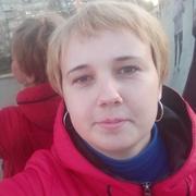 Юлия 26 Одесса