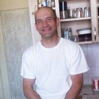 Юрий, 48 лет, Дева, Дзержинск