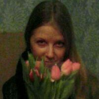 Яна, 32 года, Рак, Ярославль