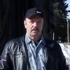 Andrey, 57, Konakovo