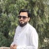 Adnan Aziz, 30, г.Карачи