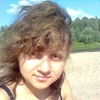 Анжелика, 27, г.Шенкурск