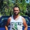 Ovidiu, 32, г.Лимасол