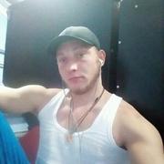 Илья 26 Киев