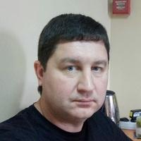Юрий, 40 лет, Дева, Волгоград