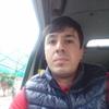 Микки, 28, г.Нальчик