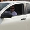 ибрагим, 28, г.Сыктывкар