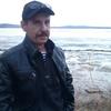Сергей, 56, г.Оса