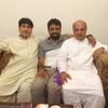 Arshad Hussain, 45, г.Исламабад