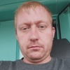 dmitriy, 30, Khilok