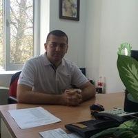 Евгений, 34 года, Водолей, Одесса