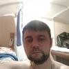Салават Нигаматуллин, 43, г.Учалы