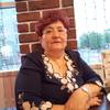 Зинаида Зайнуллина, 61, г.Озерск