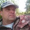 Евгений, 44, г.Ялуторовск
