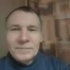 ильгизар, 64, г.Екатеринбург