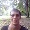 Александр Крузин, 28, г.Курск