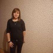 Татьяна 26 Благовещенск