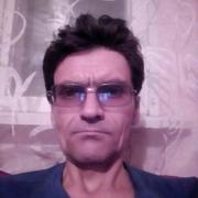 Danila 44 года (Весы) хочет познакомиться в Булаеве