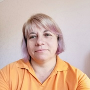 Silvia Vasiliev 47 Кишинёв