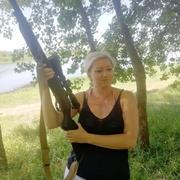 ирина, 47 лет, Стрелец