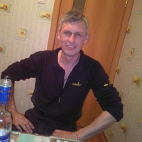 Андрей, 49 лет, Дева, Лесосибирск