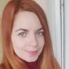 Дарья, 28, г.Благовещенск