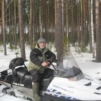 Геннадий, 77 лет, Близнецы, Москва
