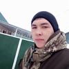 Олжас Тастанов, 28, г.Тараз (Джамбул)