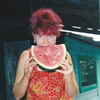 Валентина, 60, г.Вольск