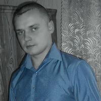 сергей, 32 года, Лев, Колышлей
