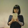 жанна, 41, г.Алматы (Алма-Ата)