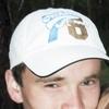 Ильяс, 30, г.Учалы