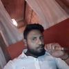Shakir, 20, г.Мумбаи