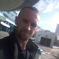 Дмитрий, 33 года, Овен, Екатеринбург