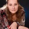 Александра, 40, г.Москва