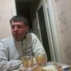 Виктор, 51, г.Шостка