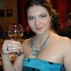 Наталья, 28, г.Амдерма
