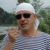 Александр, 55, г.Ростов-на-Дону