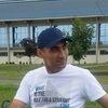 Асиф, 49, г.Брест