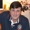 LZ, 52, г.Варна