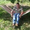 Дмитрий, 41, г.Рыбинск
