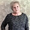 Жанна, 59, г.Солигорск