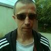 владимир, 20, г.Ульяновск
