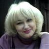 Алена, 46, г.Монино