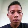 Muhamad Adi Riyansyah, 47, г.Джакарта