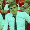 Исроил, 29, г.Ташкент