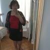 Яна, 44, г.Санкт-Петербург