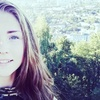 Анна, 17, г.Львов