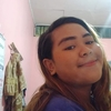 Charlize, 20, г.Себу