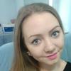 Полина, 23, г.Астана